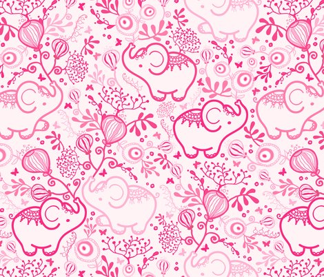 Rrrrelephants_flowers_seamless_pattern_pink_recolor_sf_shop_preview