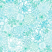 Rrsucculents_seamless_pattern_recolor_sf-01_shop_thumb