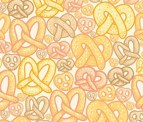 Rrrpretzels_seamless_pattern_sf_shop_preview