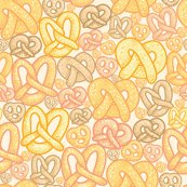 Rrrpretzels_seamless_pattern_sf_shop_thumb