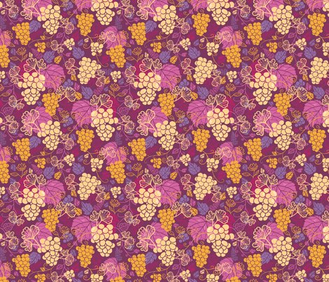 Rbeautiful_grape_vines_seamless_pattern_stock_shop_preview