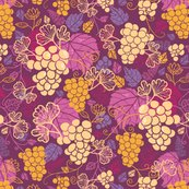 Rbeautiful_grape_vines_seamless_pattern_stock_shop_thumb
