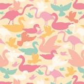 Rrrbird_silhouettes_seamless_pattern_stock_shop_thumb