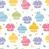 Rcupcake_party_seamless-ai8-v_shop_thumb