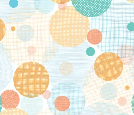 Rrfabric_circles_abstract_seamless_pattern_stock-ai8-r_shop_preview