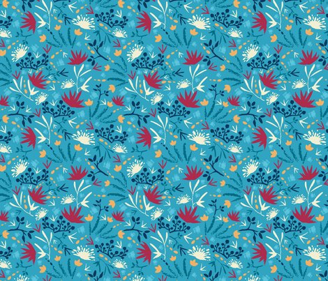 Rrblue_forest_paint_texture_seamless_pattern_stock_shop_preview