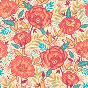 Rrrrrrbright_garden_flowers_seamless_pattern_sf_swatch_shop_thumb
