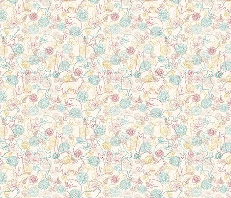 Rrcats_in_the_garden_seamless_pattern_stock_shop_preview