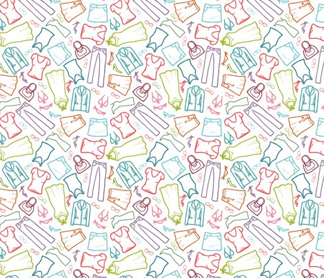 Rrrclothing_seamless_pattern_stock_shop_preview