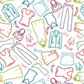 Rrrclothing_seamless_pattern_stock_shop_thumb