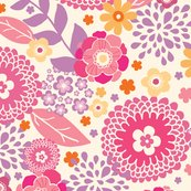 Rrmagical_field_flowers_seamless_pattern-ai8-v_shop_thumb