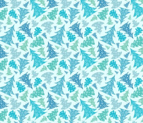 Rrdetailed_christmass_trees_seamless_pattern_stock_shop_preview