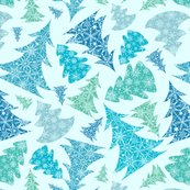 Rrdetailed_christmass_trees_seamless_pattern_stock_shop_thumb