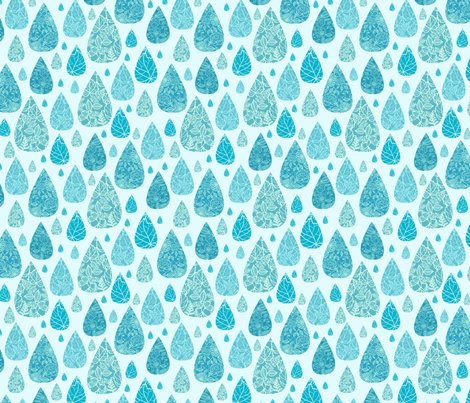 Rrdetailed_drops_seamless_pattern_stock_shop_preview