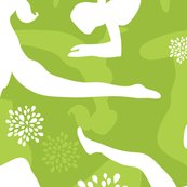 Rgreen_yoga_poses_silhouettes_seamless-ai8-v_shop_thumb