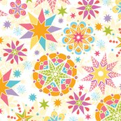 Rcolorful_holiday_stars_seamless-ai8-v_shop_thumb