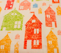 Rdetailed_houses_silhouettes_seamless_pattern_stock_comment_134708_thumb