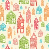 Rdetailed_houses_silhouettes_seamless_pattern_stock_shop_thumb
