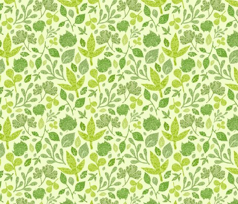 Rrdetailed_leaves_seamless_pattern_stock_shop_preview