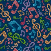 Rrrrdetailed_musical_notes_silhouettes_seamless_sf_shop_thumb