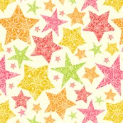 Rdetailed_stars_seamless_pattern_stock_shop_thumb