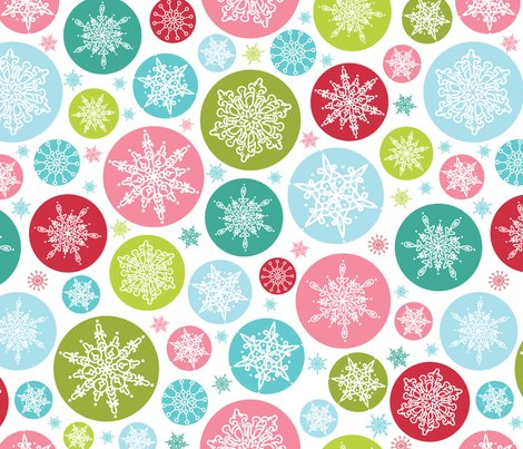 Rcollection_colorful_winter_seamless_pattern_snowflakes_sf-03_shop_preview