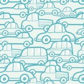 Rdoodle_cars_seamless_pattern_stock_shop_thumb