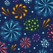 Rrholiday_fireworks_seamless_pattern-ai8-v_shop_thumb
