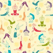 Rrexercises_workout_activity_seamless_pattern_stock_shop_thumb