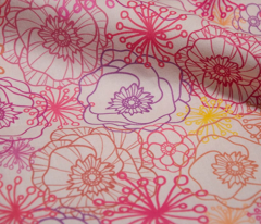 Rrrfield_flowers_seamless_pattern_stock_comment_134707_preview