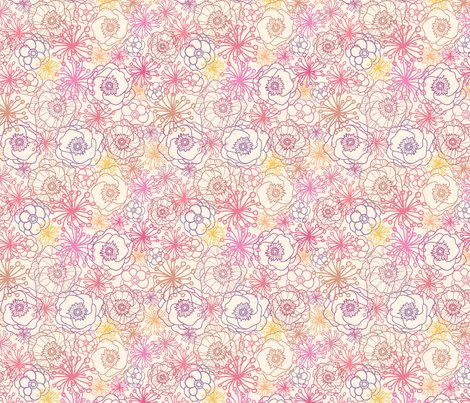 Rrrfield_flowers_seamless_pattern_stock_shop_preview