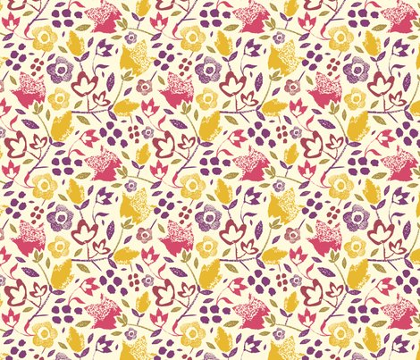 Rfiled_flowers_stamp_seamless_pattern_stock_shop_preview