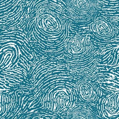 Fingerprint Texture