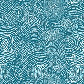 Rfingerprint_texture_seamless_pattern_stock_shop_thumb