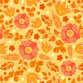 Rfire_flowers_seamless_pattern_shop_thumb