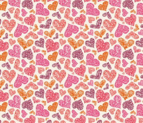 Rfloral_hearts_seamless_pattern_stock_shop_preview
