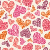 Rfloral_hearts_seamless_pattern_stock_shop_thumb