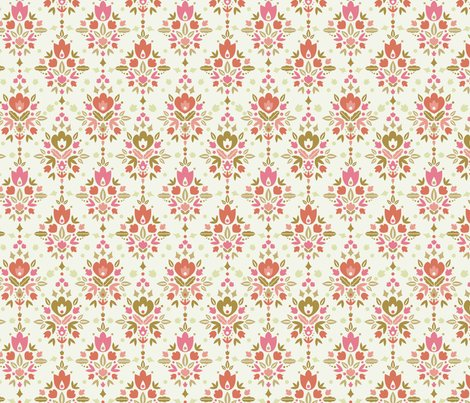 Rflower_dance_seamless_pattern_stock_shop_preview
