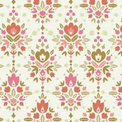 Rflower_dance_seamless_pattern_stock_shop_thumb