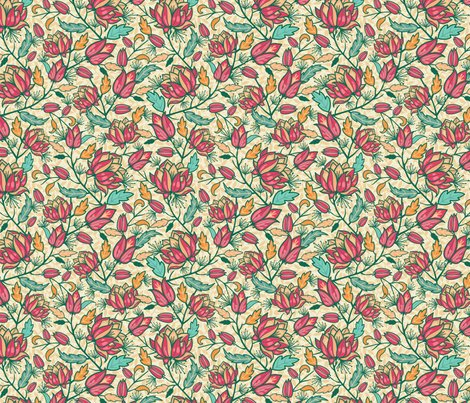 Rrflower_dream_seamless_pattern_stock_shop_preview