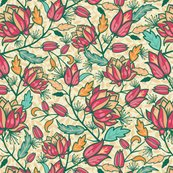 Rrflower_dream_seamless_pattern_stock_shop_thumb