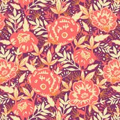 Rglowing_garden_seamless_pattern_shop_thumb