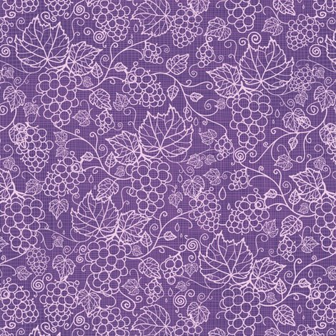 Rrrgrape_vines_fabric_texture_seamless_pattern_shop_preview