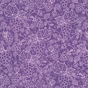 Rrrgrape_vines_fabric_texture_seamless_pattern_shop_thumb