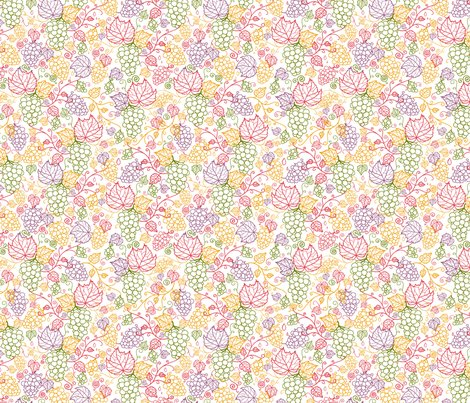 Rgrape_vines_seamless_pattern_stock_shop_preview
