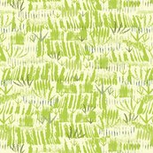 Rrrgreen_grass_paint_texture_seamless_pattern_stock_shop_thumb