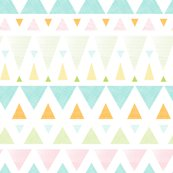 Rtextile_triangles_stripes_seamless_stock-ai8-r_shop_thumb