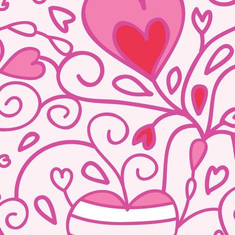 Rflowers_and_hearts_seamless_pattern_stock-ai8-v_shop_preview