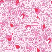 Rflowers_and_hearts_seamless_pattern_stock-ai8-v_shop_thumb
