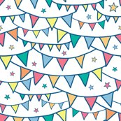 Rrcolorful_doodle_bunting_seamless_stock-ai8-v_shop_thumb